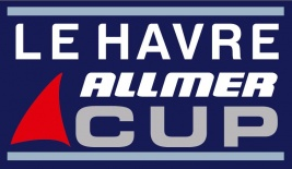 LE HAVRE ALLMER CUP 2016 - 123