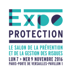 EXPO PROTECTION - 124