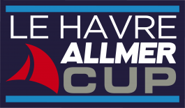 LE HAVRE ALLMER CUP 2018 - 141